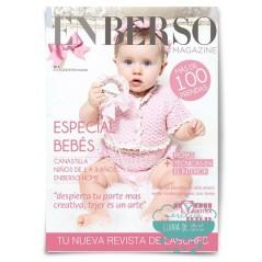 Revista - Enberso Magazine nº2