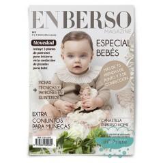 Revista - Enberso Magazine nº3