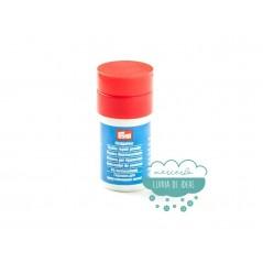 Polvo termoadhesivo en bote - Prym
