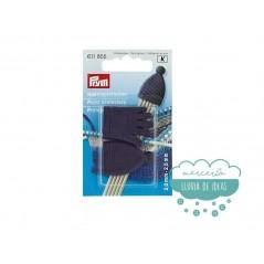 Protectores para agujas de tejer 2-2,5 mm. - Prym