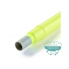 Recambio para marcador con pegamento de agua - Prym