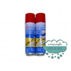 Pegamento temporal en spray - Prym