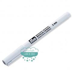 Marcador de tinta permanente - Prym