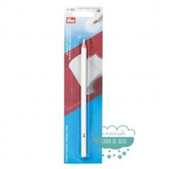 Lápiz marcador blanco - Prym
