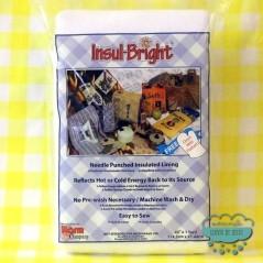 Guata térmica Insul-Bright