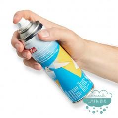 Pegamento en spray para telas - Prym