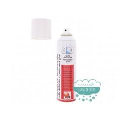 Pegamento en spray permanente - 303 Odif