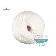 Lana DMC - Woolly