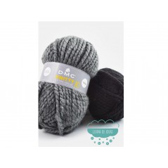 Lana DMC - Knitty 10
