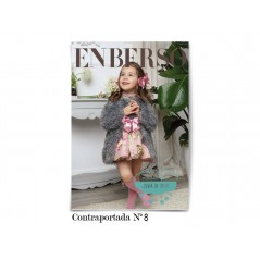 Revista - Enberso Magazine nº8