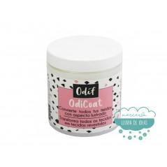 Odicoat - Gel impermeabilizante para tejidos 250 ml.