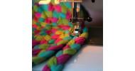 Accesorios máquina de coser