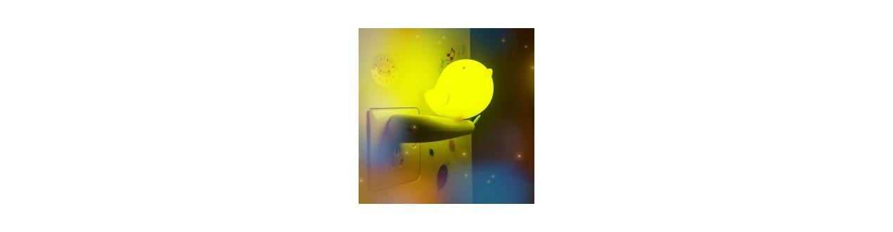 Varios ☁ Mercería Lluvia de Ideas ☁